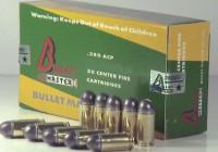 .380 ACP 95GR