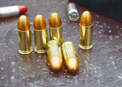 .45 LSWC Gold