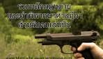 รวมหลักกฎหมายตามคำพิพากษาฎีกาที่คนเล่นปืนควรรู้