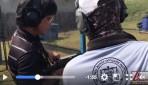 แมตคัดตัวนักกีฬายิงปืนรณยุทธลูกซองทีมชาติ  สนามที่ 6 จากทั้งหมด 7 สนาม