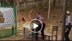Phuket IPSC Handgun Championship 2018 Level III (30-31 March)