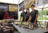 Far East Asia Handgun Championship 2018
