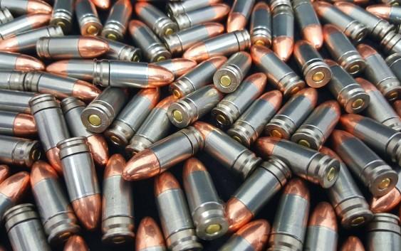 Shell Shock Technologies' 9mm NAS3