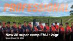 .38 Super Comp ของ BULLET MASTER